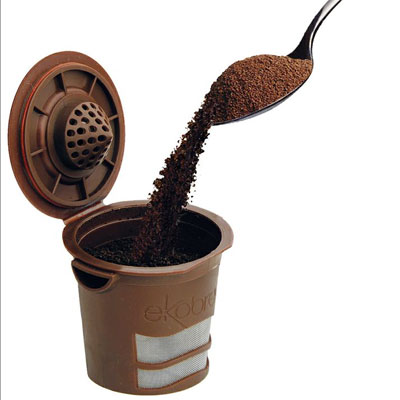 Disposable Cups for Use in Keurig Brewers - Simple Cups - 50 Cups, Lids, and Filters - Use Your Own Coffee in K-cups by Simple Cups $ $ 14 20 Subscribe & Save.